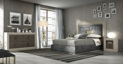 Collections Franco ENZO Bedrooms, Spain EZ 61