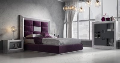 Collections Franco ENZO Bedrooms, Spain EZ 68