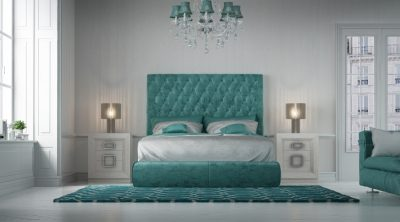 Collections Franco ENZO Bedrooms, Spain EZ 69