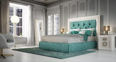 Collections Franco ENZO Bedrooms, Spain EZ 71