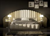 Brands Franco Furniture Bedrooms vol3, Spain DOR 151