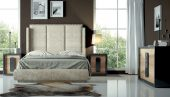 Brands Franco Furniture Bedrooms vol3, Spain DOR 170
