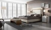 Brands Fenicia  Modern Bedroom Sets, Spain Fenicia Composition 30 / comp 605