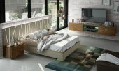 Brands Fenicia  Modern Bedroom Sets, Spain Fenicia Composition 1 / comp 606
