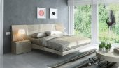 Brands Fenicia  Modern Bedroom Sets, Spain Fenicia Composition 43 / comp 511