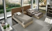 Brands Fenicia  Modern Bedroom Sets, Spain Fenicia Composition 70 / comp 502