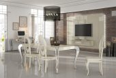 Brands Kora Dining and Wall Units, Spain KORA 10