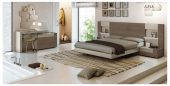 Collections Garcia Sabate, Modern Bedroom Spain YM23